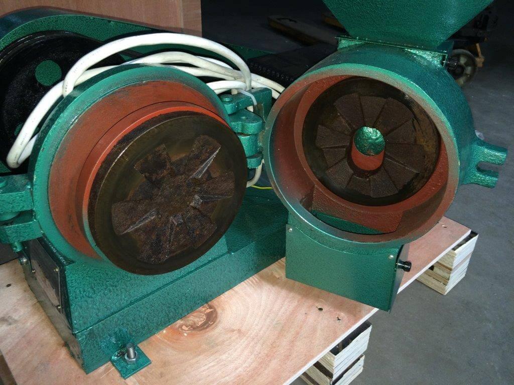 laboratory pulveriser (5)