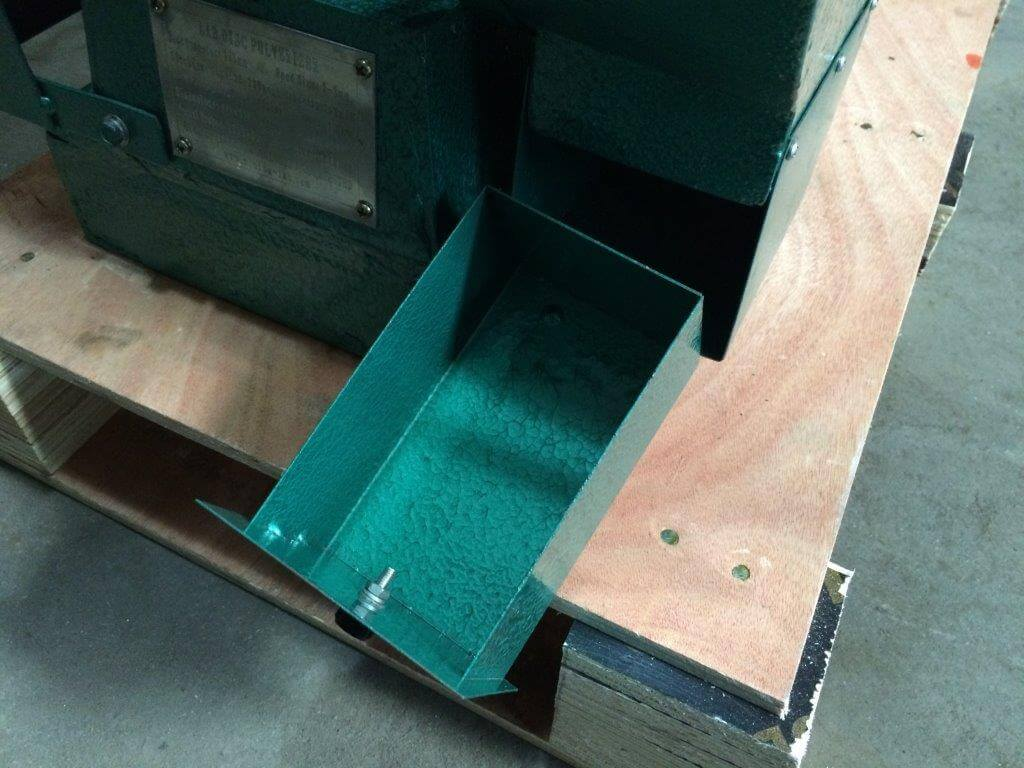 laboratory pulveriser (6)