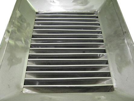 laboratory riffle splitter (8)