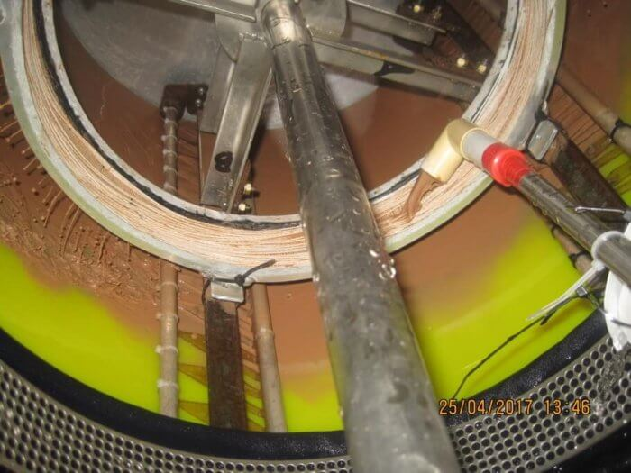 msg enhanced gravity separator (2)
