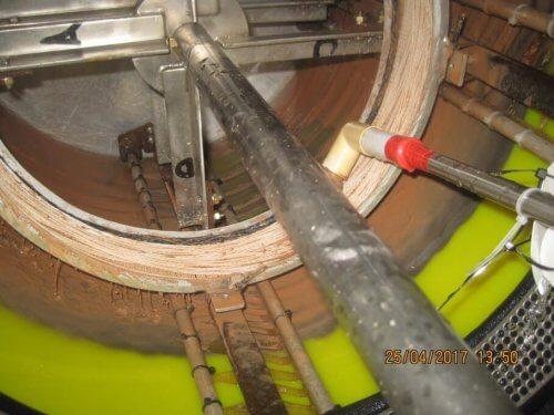 msg enhanced gravity separator (3)