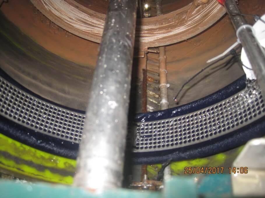 msg enhanced gravity separator (5)
