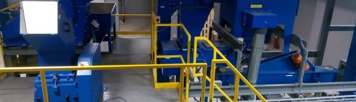 automated bulk bag sampling station (3)