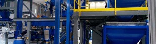 automated bulk bag sampling station (7)