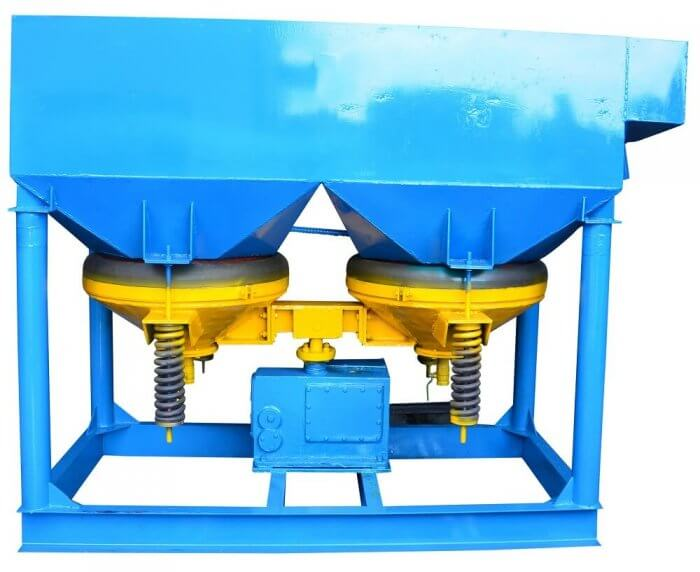 gold jig duplex (1)