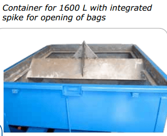 large_bag_cutter