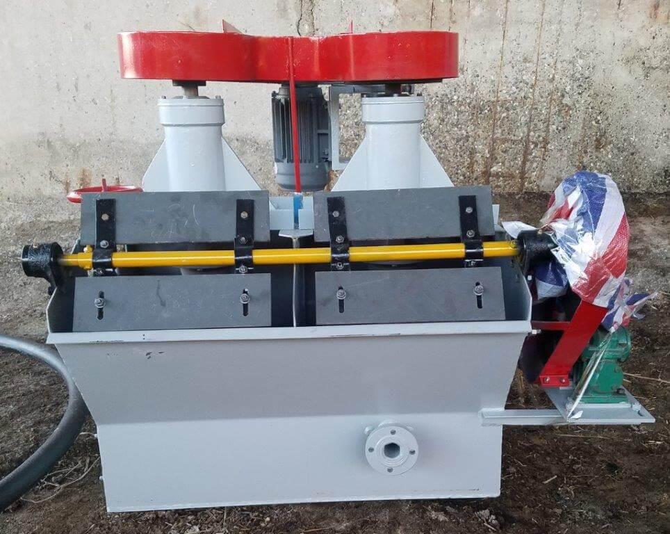 flotation machines (1)