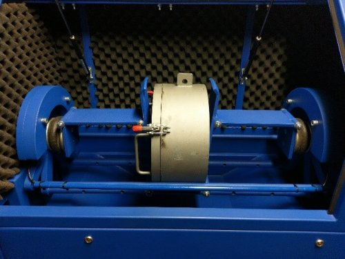 laboratory ball mill 1