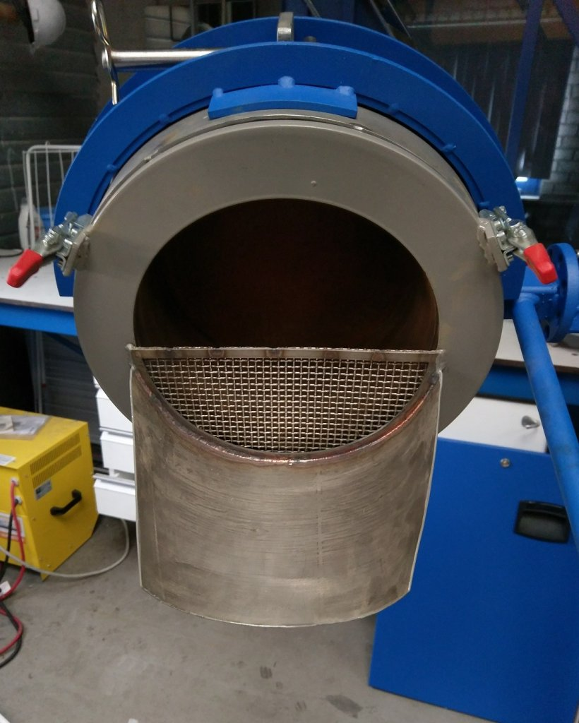 laboratory ball mill (3)