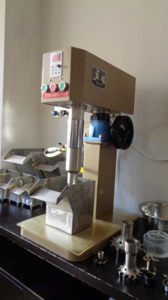 d12 flotation machine cell (1)
