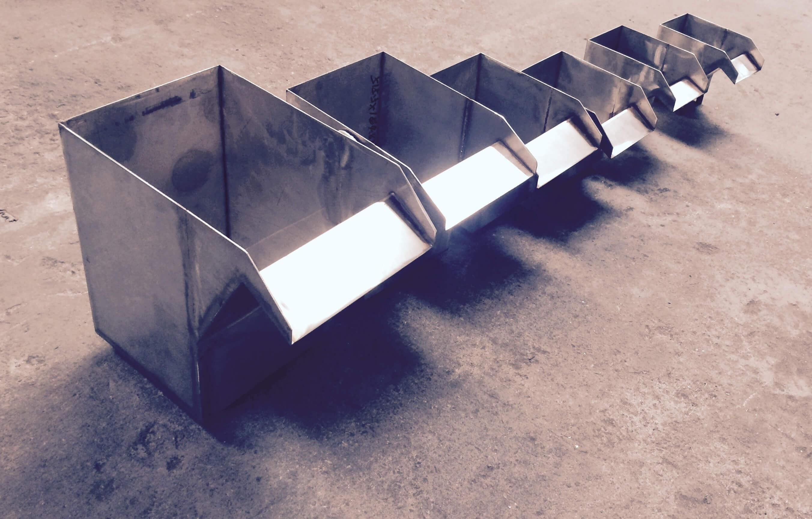 d12 replacement laboratory flotation tanks (2)