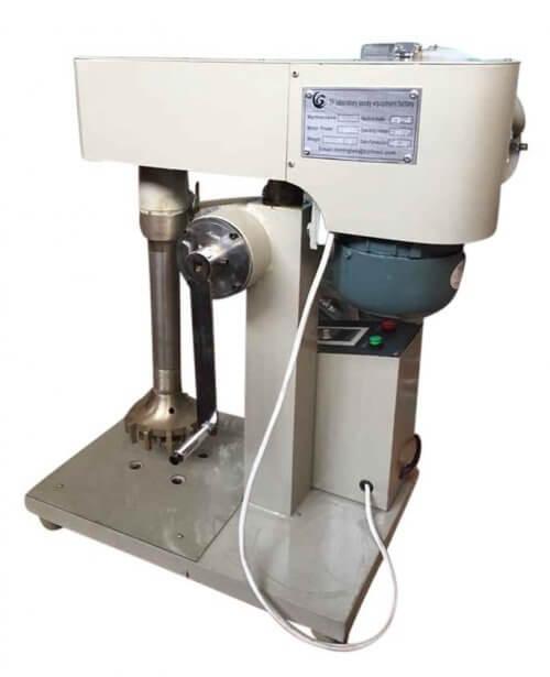 metso d12 laboratory flotation machine denver copy (2)