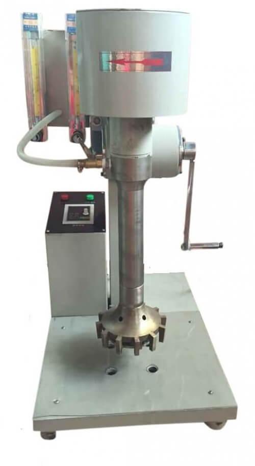 metso d12 laboratory flotation machine denver copy (5)