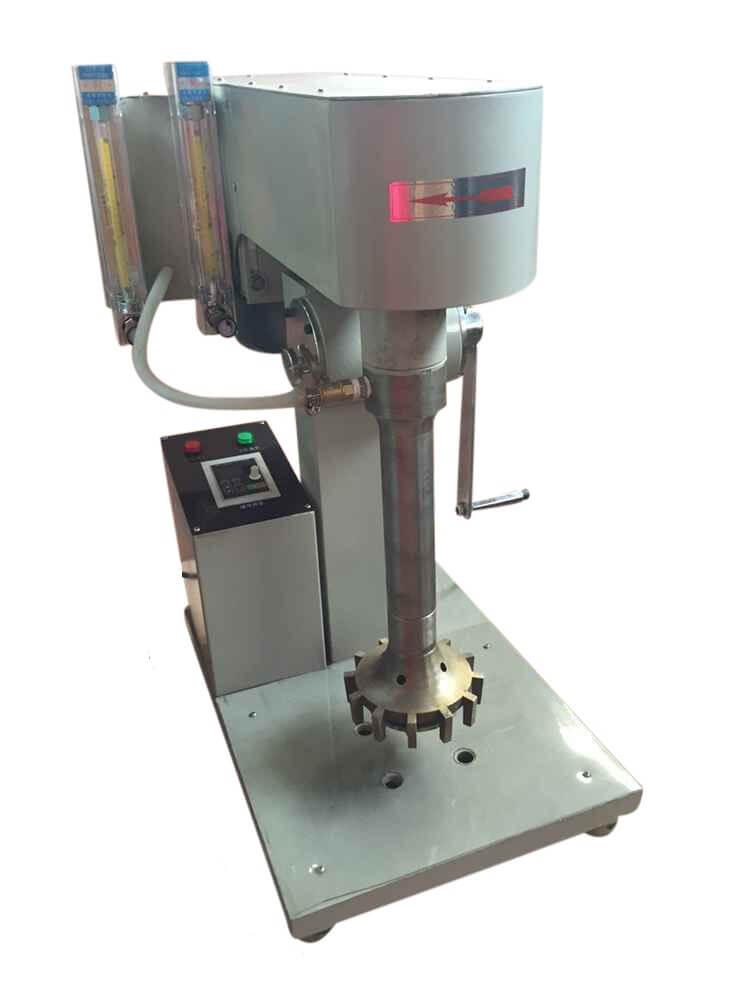 metso d12 laboratory flotation machine denver copy (7)
