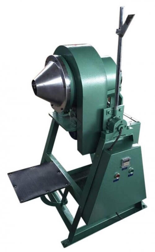 small laboratory grinding mill