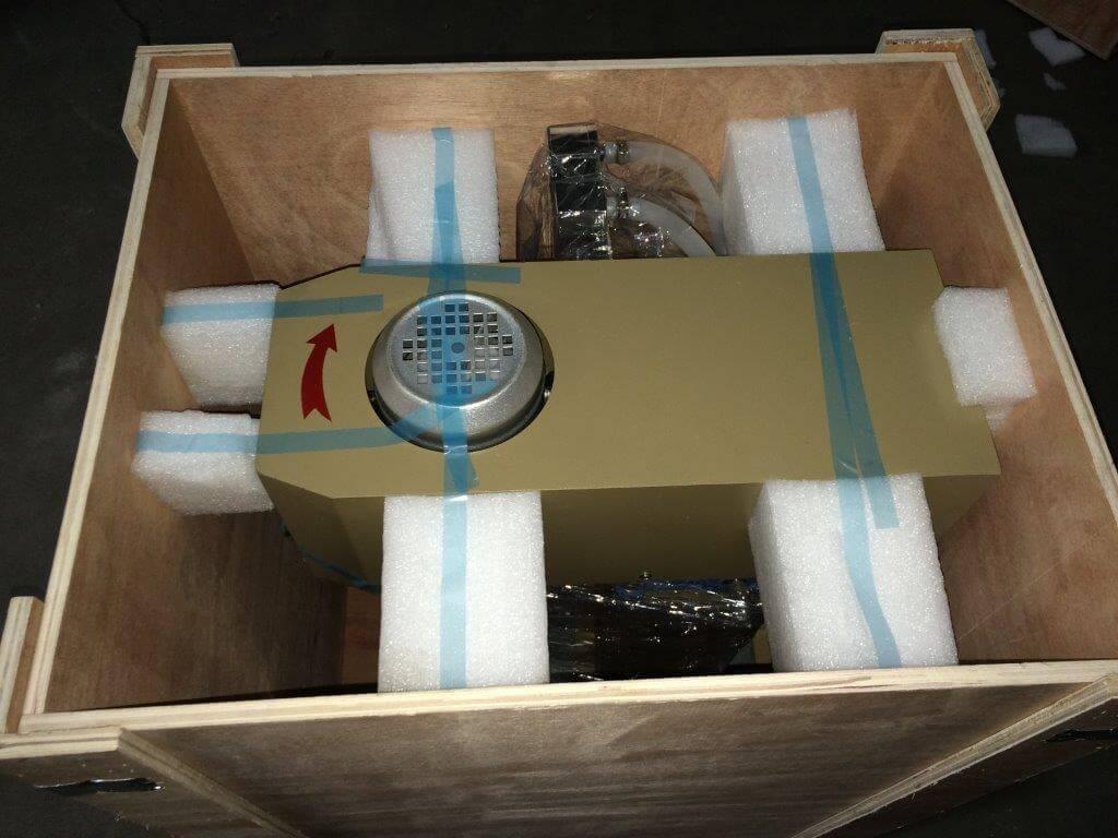 laboratory flotation machine (1)