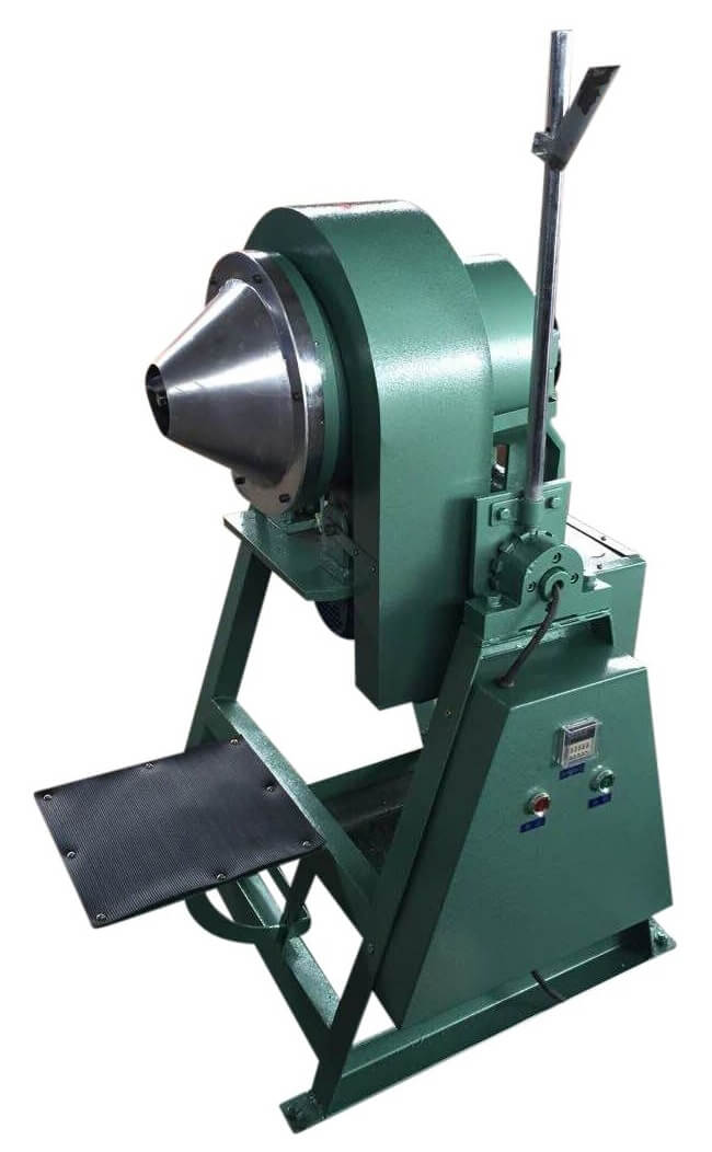 laboratory rod mill (1)