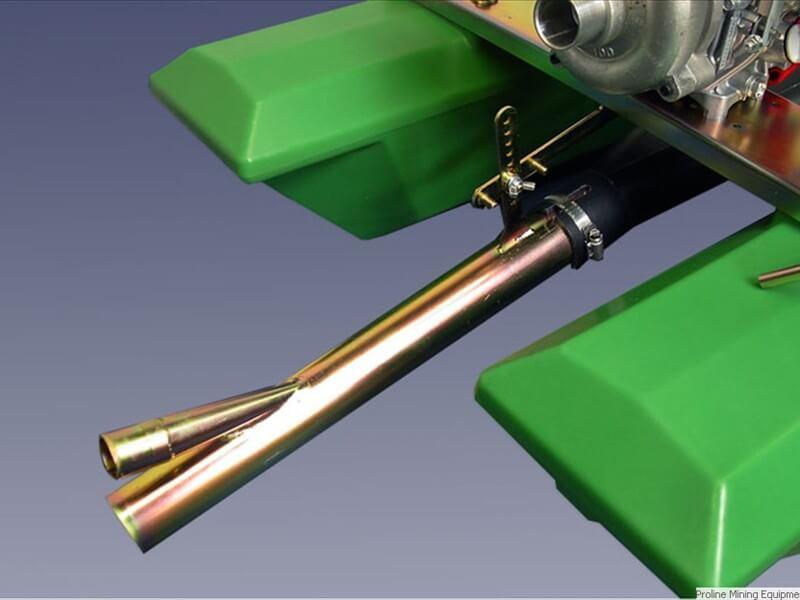 2 inch mini gold dredge(2)