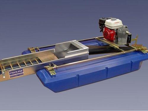 3 inch portable gold dredge(1)