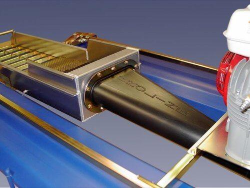 3 inch portable gold dredge(2)