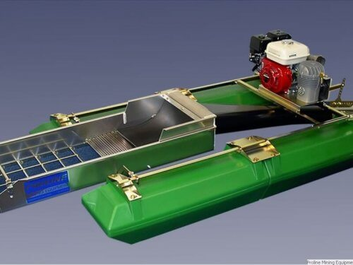 4 inch gold dredge for sale(1)
