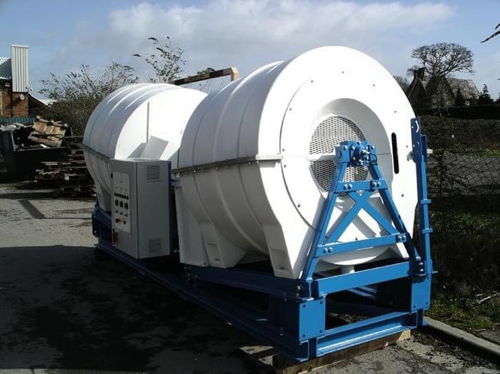 enhanced gravity separator (1)