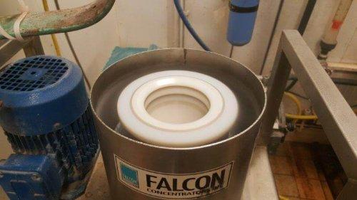 falcon concentrator (4)