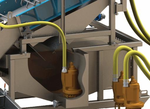 fine gold processing equipment (1)