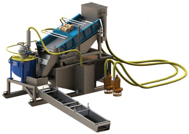 fine gold processing equipment (3)
