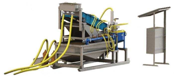 fine gold processing equipment (4)