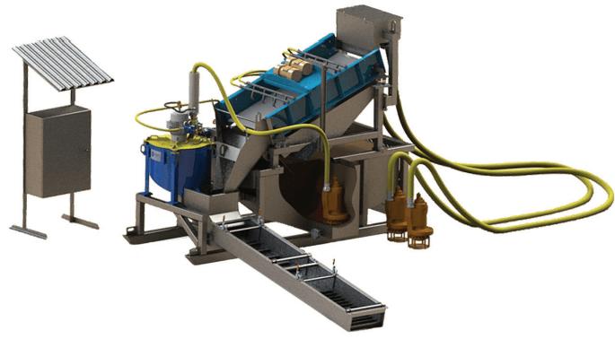 fine gold processing equipment (5)