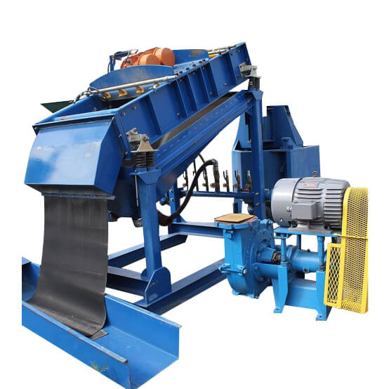 fine gold recovery process equipment (4)