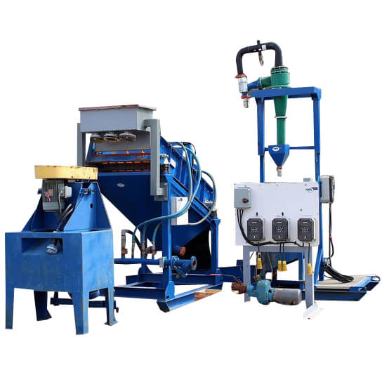 fine gold recovery process equipment (7)