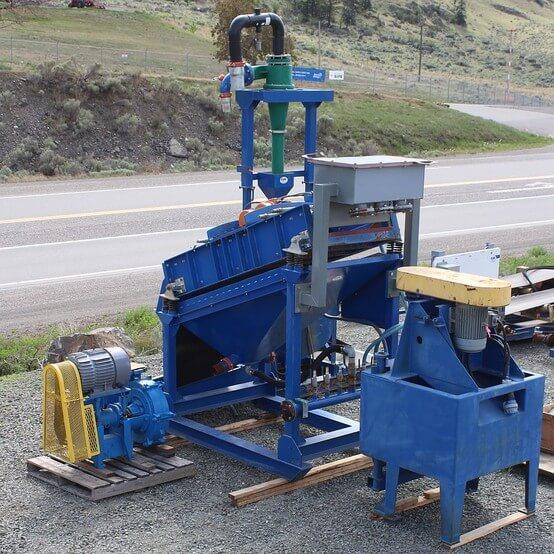 gold mining equipment (1)