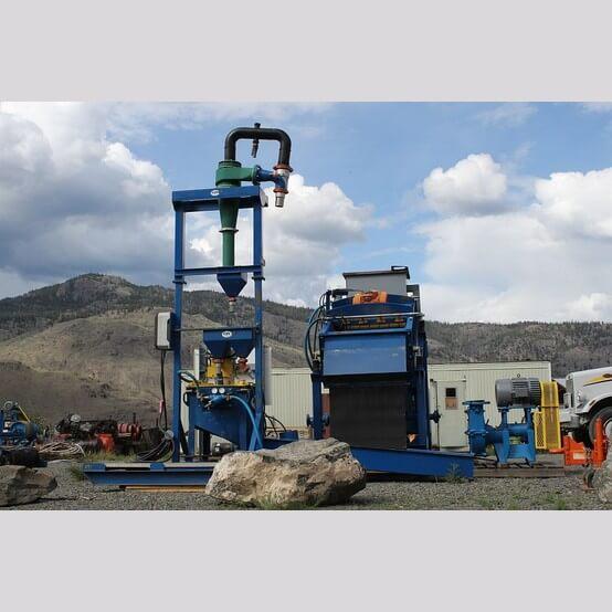 gold mining equipment (2)