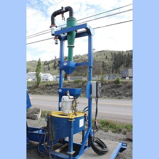 gold mining equipment (3)