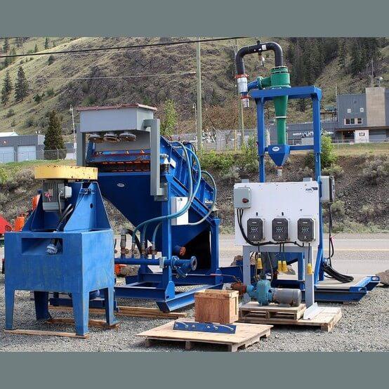 gold mining equipment (4)