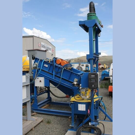 gold mining equipment (6)