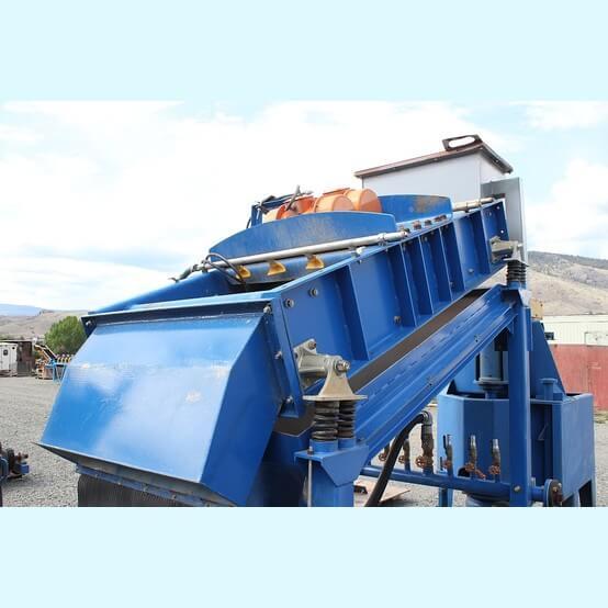 gold mining equipment (7)