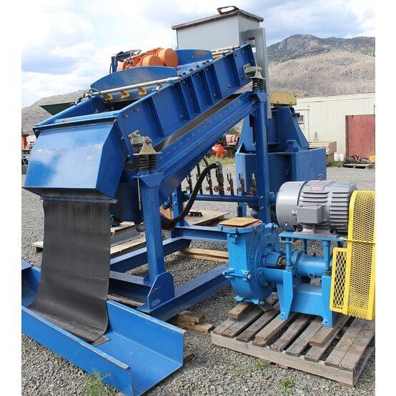 gold mining equipment (9)