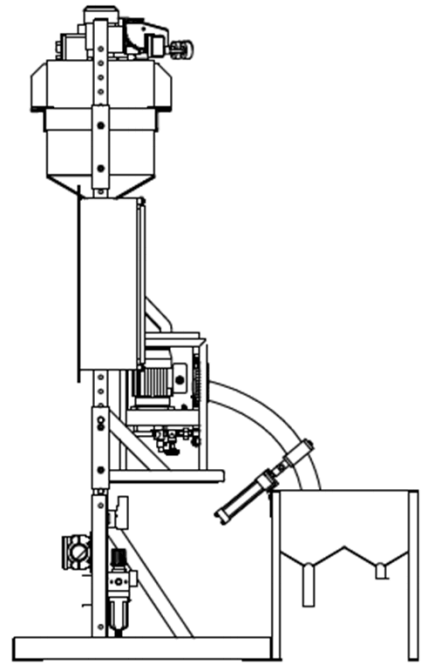 laboratory_falcon_concentrator