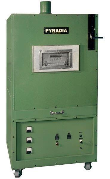 assay furnace (6)