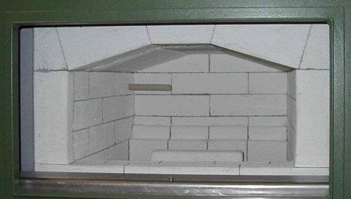 assay-furnace-bricks-