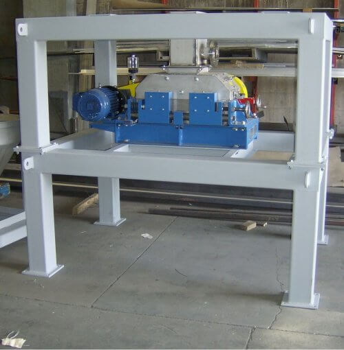 double roll crusher (1)