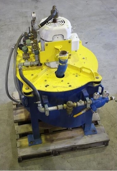falcon fine gold gravity concentrator (1)