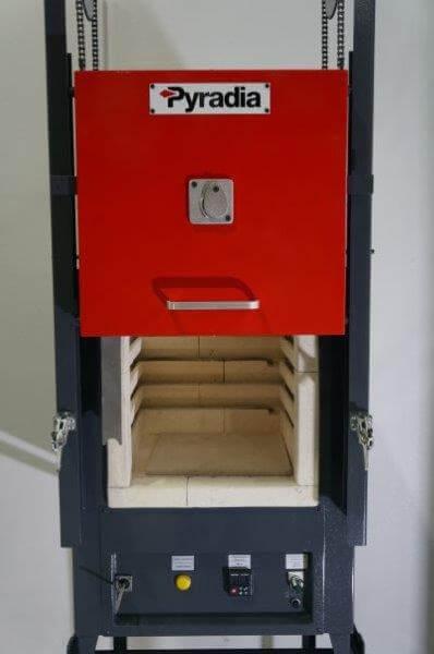 laboratory furnace (2)