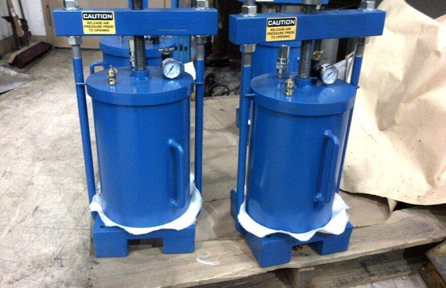 lab-pressure-filters (2)