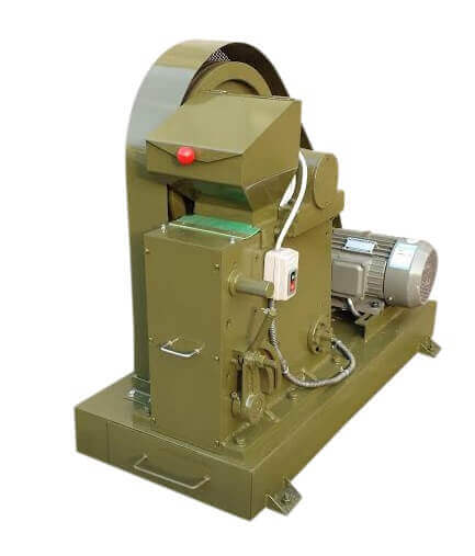 laboratory crusher-for-sale