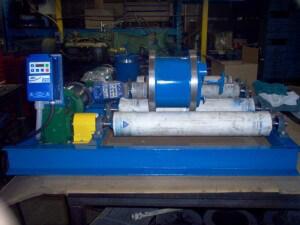 laboratory jar roll grinding mill (3)