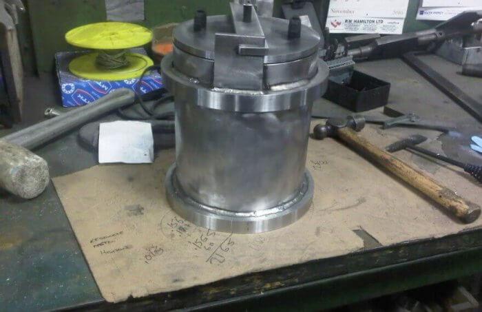 laboratory jar roll grinding mill (6)